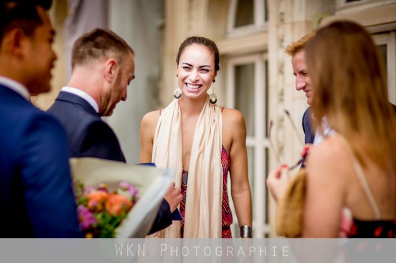photographe-mariage-paris-38