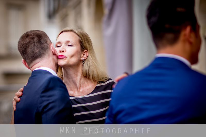 photographe-mariage-paris-39