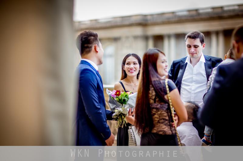 photographe-mariage-paris-46