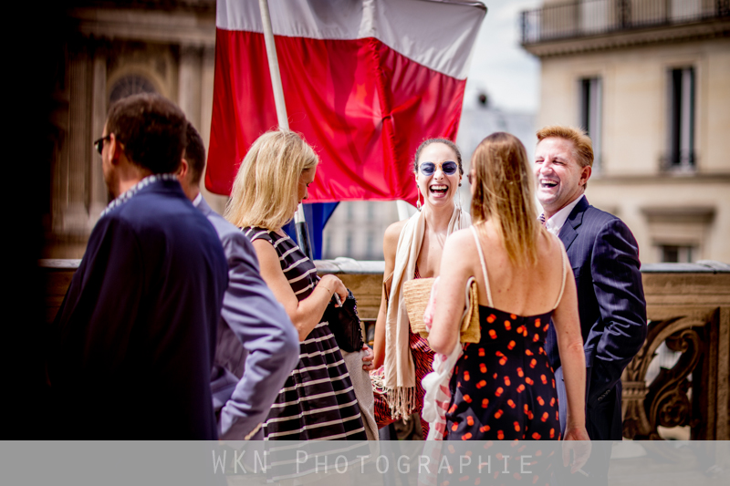 photographe-mariage-paris-49