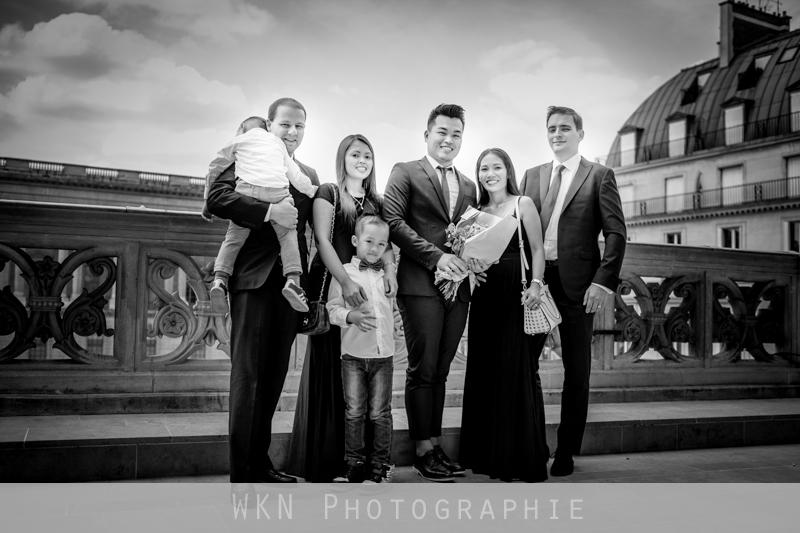 photographe-mariage-paris-51
