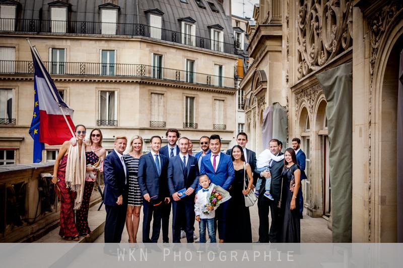photographe-mariage-paris-52