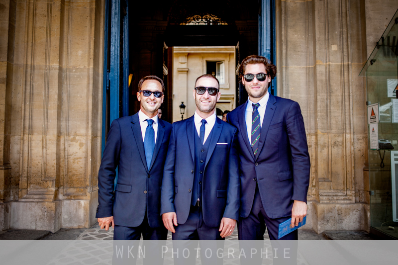 photographe-mariage-paris-54