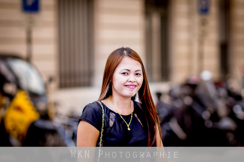 photographe-mariage-paris-58