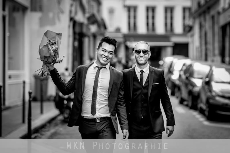 photographe-mariage-paris-61