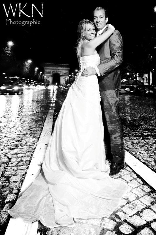blog_jc_2| Photographe mariage Paris