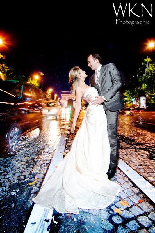blog_jc_3| Photographe mariage Paris