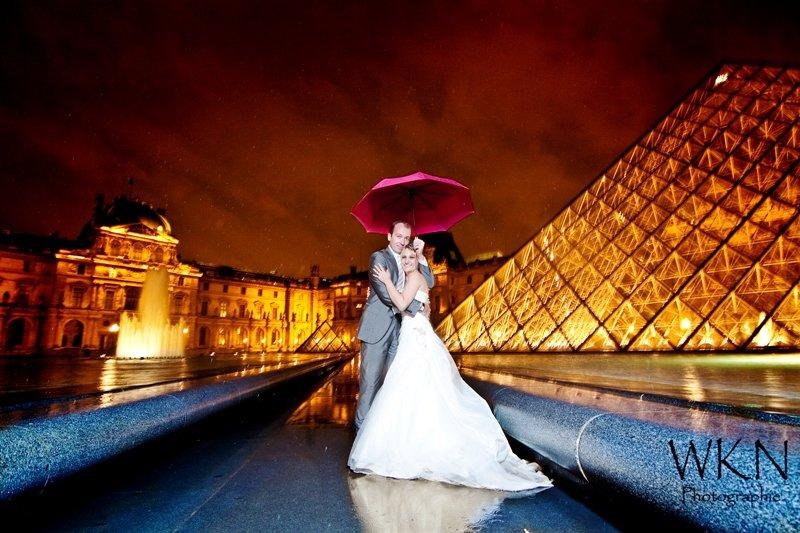 blog_jc_5| Photographe mariage Paris