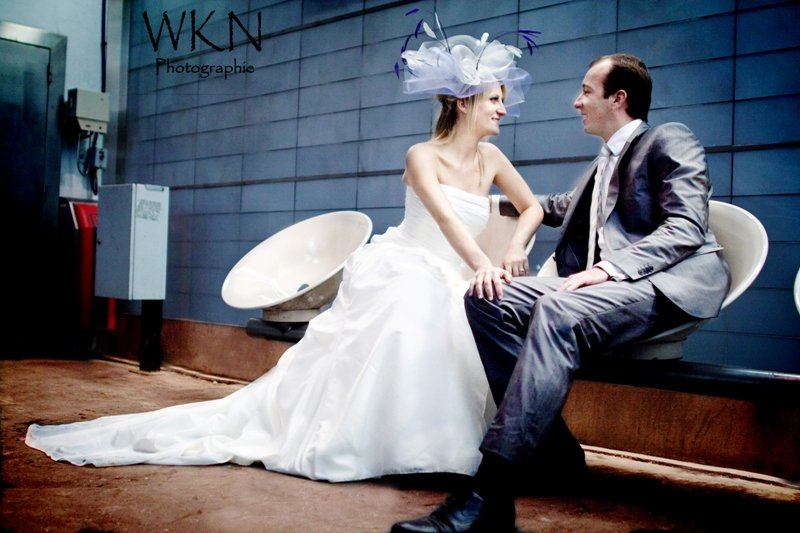 blog_jc_6_0| Photographe mariage Paris