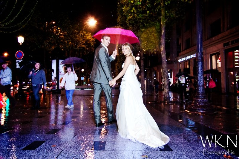 blog_jc_10| Photographe mariage Paris