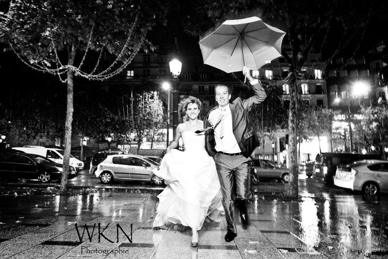 blog_jc_11| Photographe mariage Paris