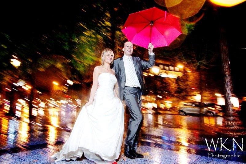 blog_jc_12| Photographe mariage Paris