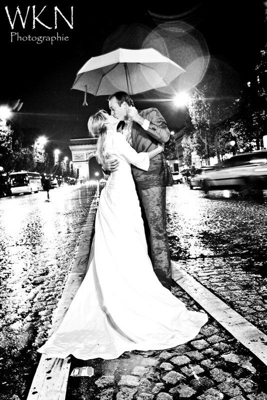 blog_jc_7| Photographe mariage Paris