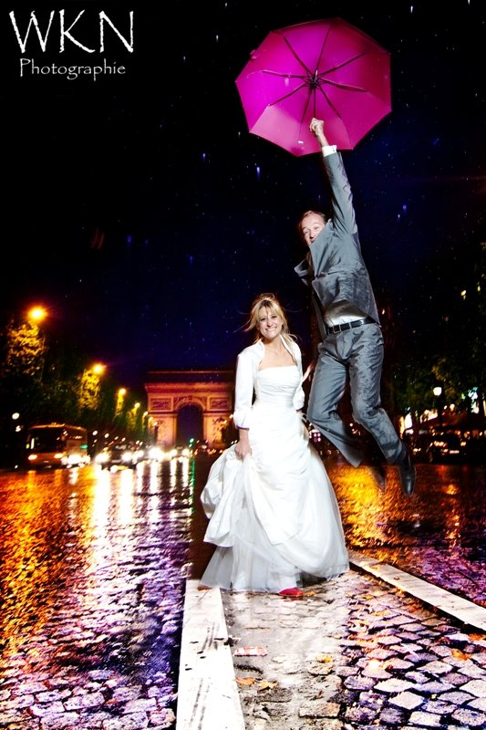 blog_jc_8| Photographe mariage Paris