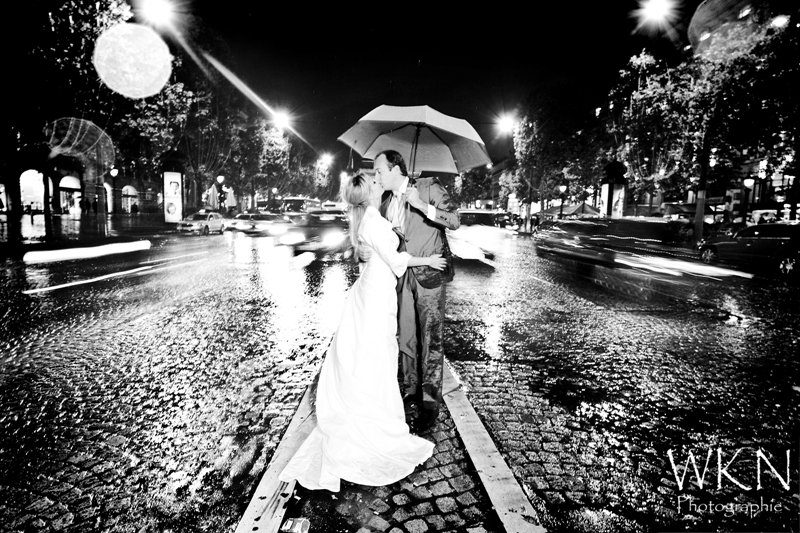 blog_jc_9| Photographe mariage Paris