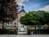 photographe-bapteme-paris-001