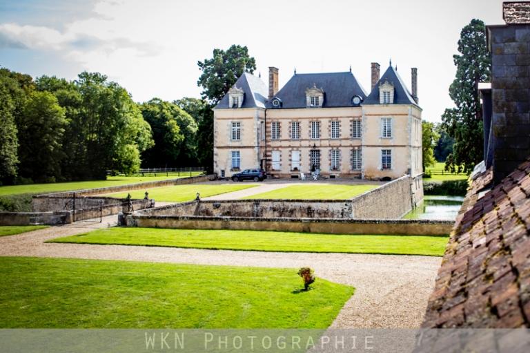 photographe-mariage-paris-001