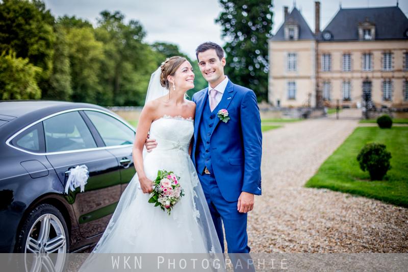 photographe-mariage-paris-147