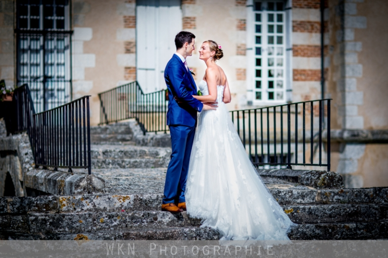 photographe-mariage-paris-262