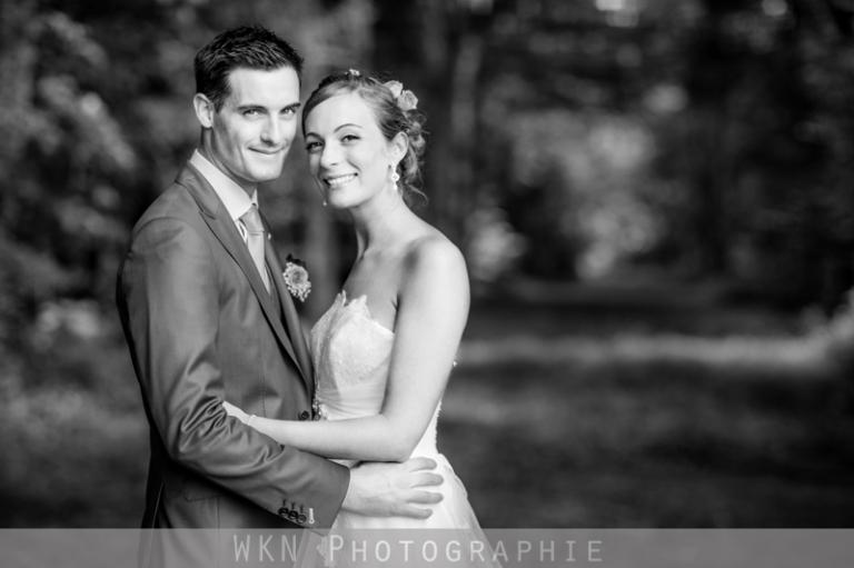photographe-mariage-paris-263