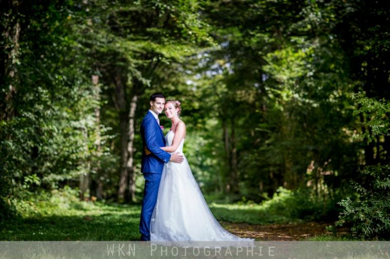 photographe-mariage-paris-264