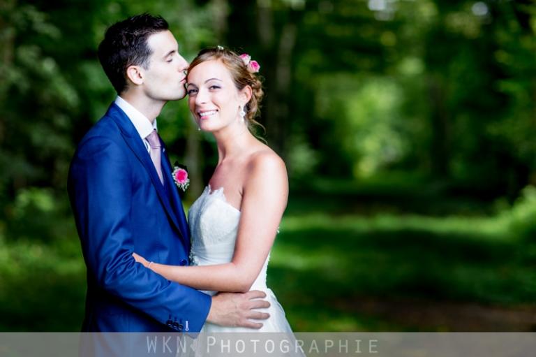 photographe-mariage-paris-265