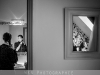 photographe-mariage-paris-008