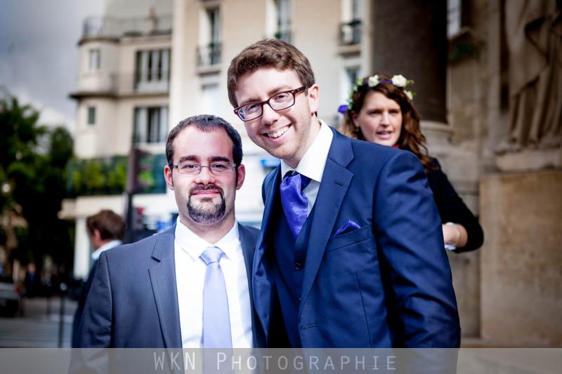 photographe-mariage-paris-131