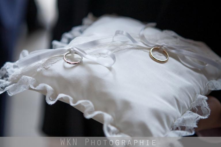 photographe-mariage-paris-134