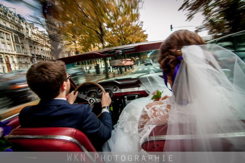 photographe-mariage-paris-249