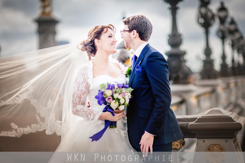 photographe-mariage-paris-250