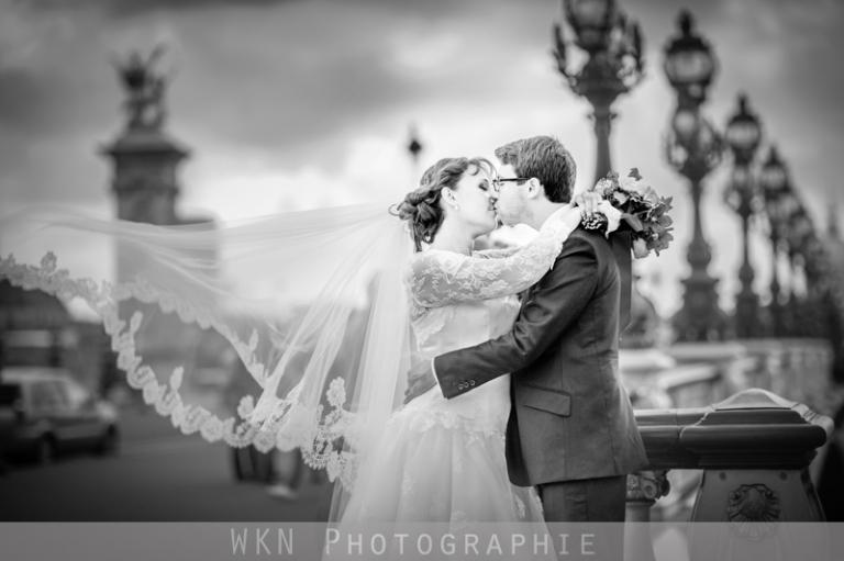 photographe-mariage-paris-251