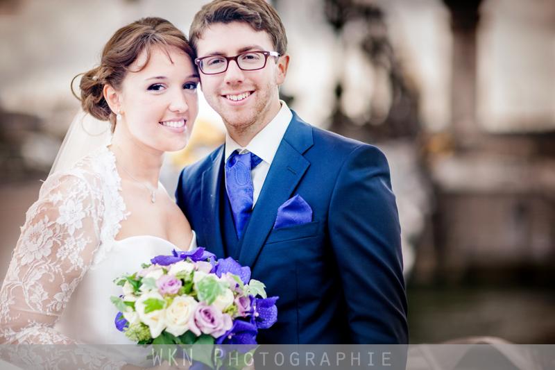 photographe-mariage-paris-252