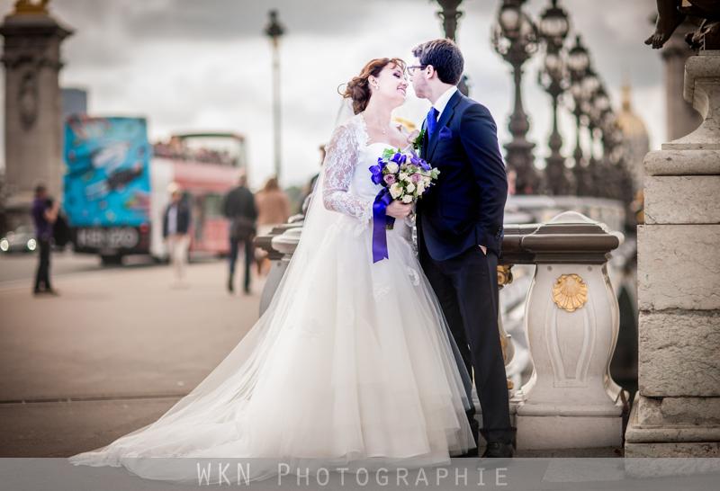 photographe-mariage-paris-253