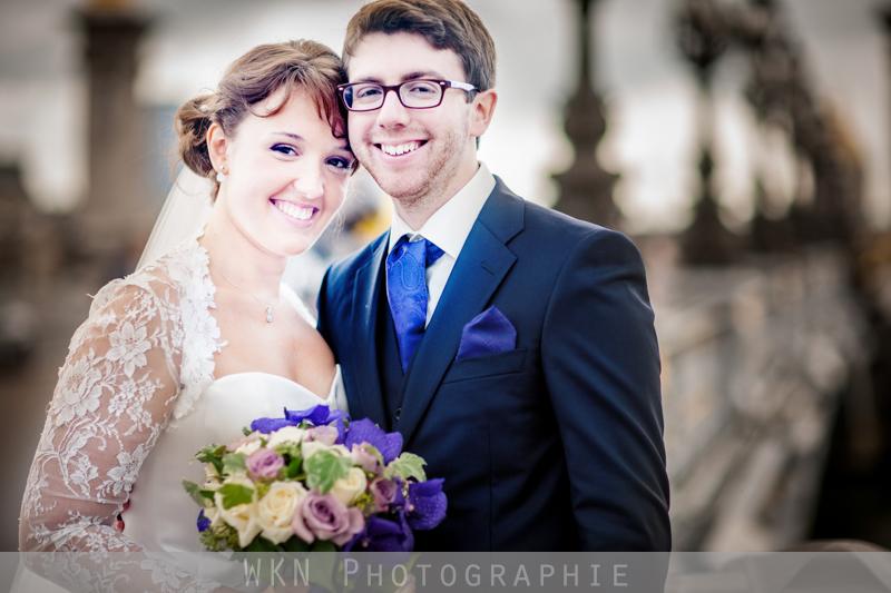 photographe-mariage-paris-255