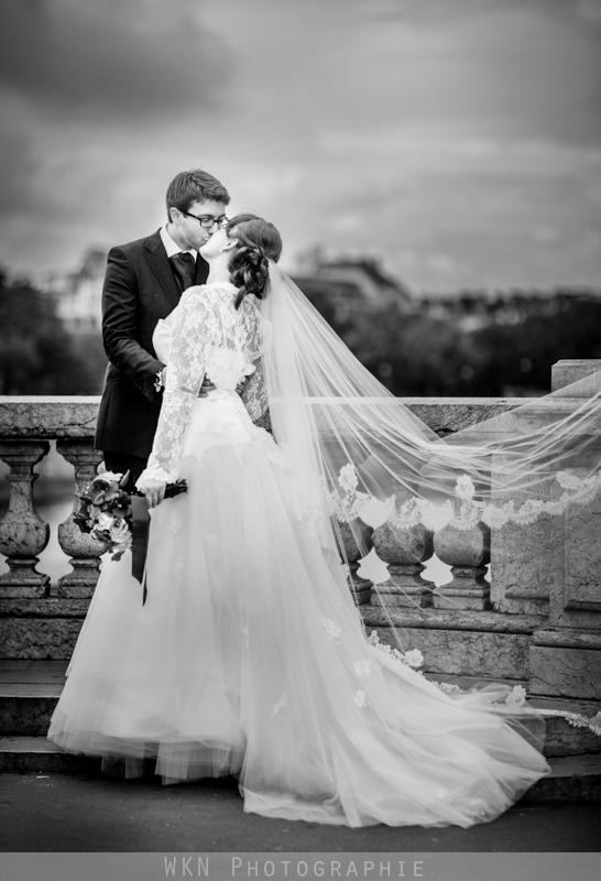 photographe-mariage-paris-257