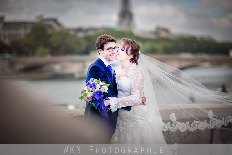photographe-mariage-paris-258