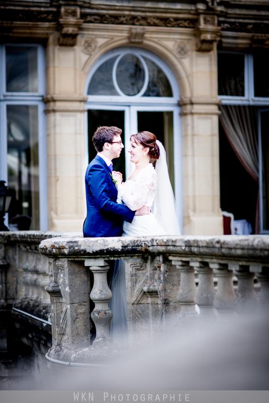 photographe-mariage-paris-267