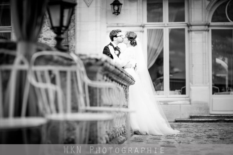 photographe-mariage-paris-268