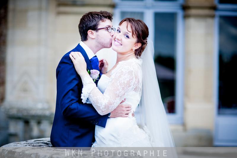 photographe-mariage-paris-269