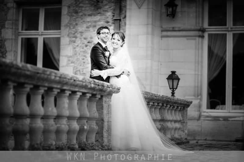 photographe-mariage-paris-270