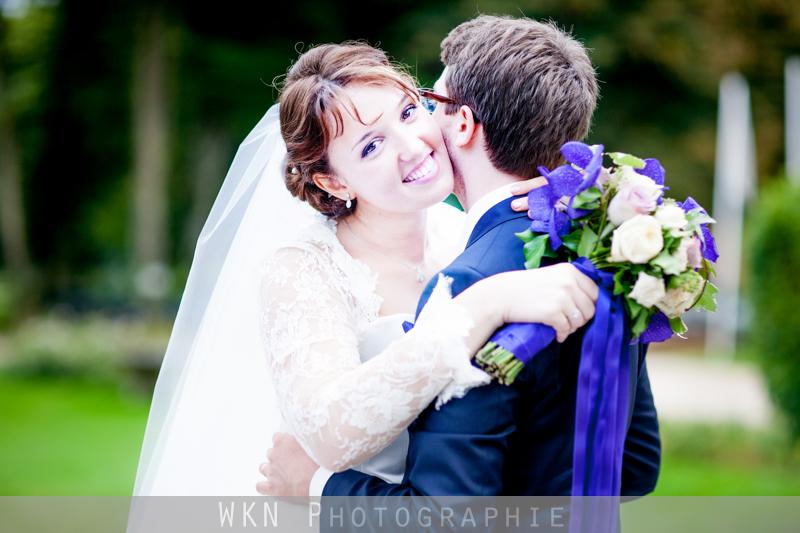photographe-mariage-paris-274