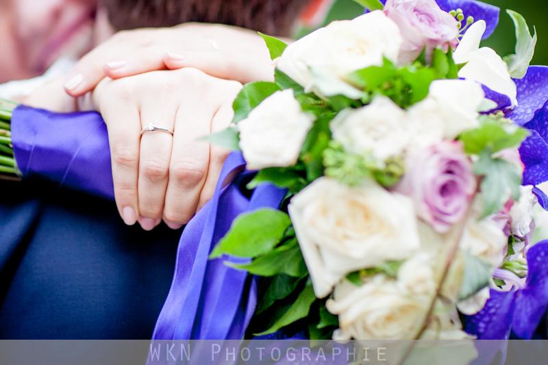 photographe-mariage-paris-276