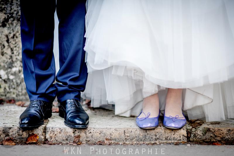 photographe-mariage-paris-278