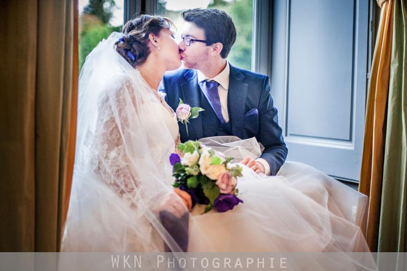 photographe-mariage-paris-279