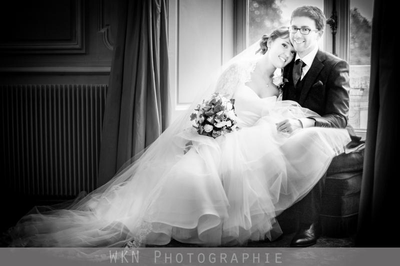 photographe-mariage-paris-280
