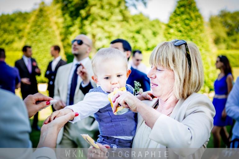 photographe-mariage-paris-149