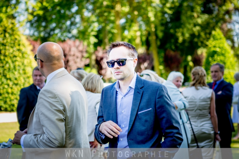 photographe-mariage-paris-150