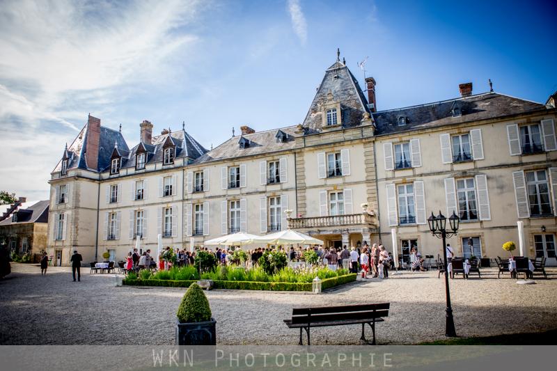 photographe-mariage-paris-220