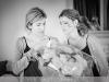 photographe-mariage-paris-005
